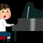 【お知らせ】OGAWAピアノ・エレクトーンレッスン 体験レッスンお申し込みフォーム作成しました!