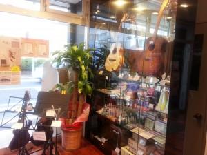 guitar_sw